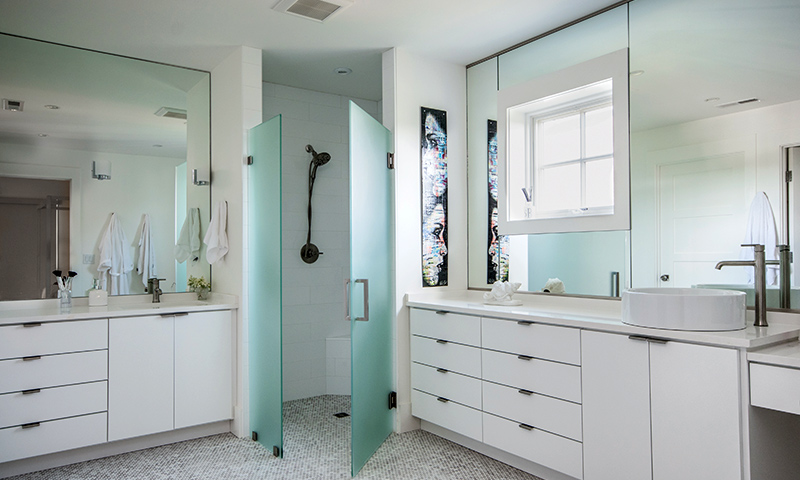 kohler guide inspired styles splash tips bathroom summer boston trends design blog