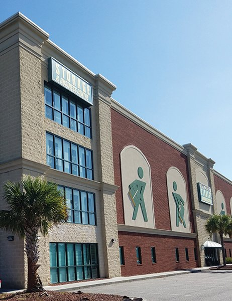 Grand Strand New Home Guide Resources Other Services